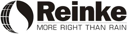 Reinke - G&M Poly Irrigation